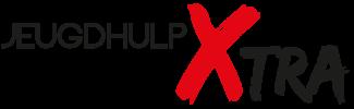 jeugdhulpxtra_logo