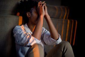 Wat houdt een posttraumatische stressstoornis in
