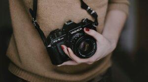 school fotograaf