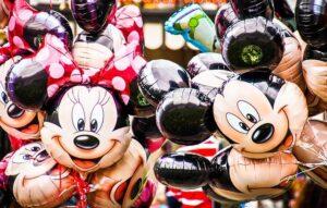 Disney plus opzeggen