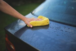 lavare cleaning service