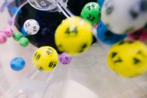 postcode loterij klantenservice