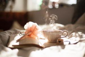 marva thee