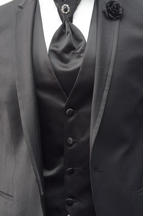 kostuum heren, Kostuum kopen België