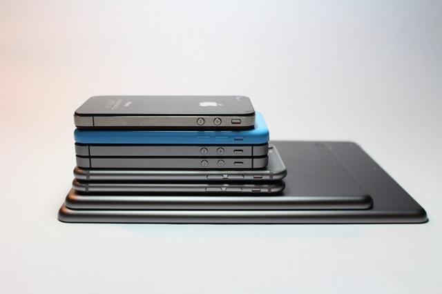 Mobico Refurbished iPhone X